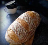 Bread of Life Weekend Retreat